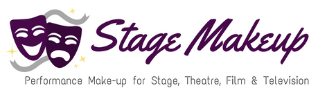 Stage Makeup Australia mobile